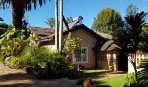 3 bedroom Houses for sale Maiden Drive Newlands Harare North Harare