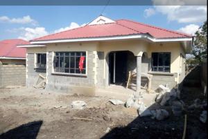 3 bedroom Houses for sale - Ngong Rd Nairobi