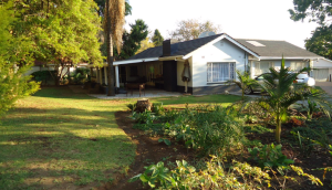 3 bedroom Houses for sale Chisipite Harare North Harare