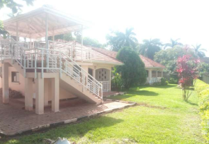 3 bedroom Apartment for rent Near Acacia mall in Kololo Kampala Central