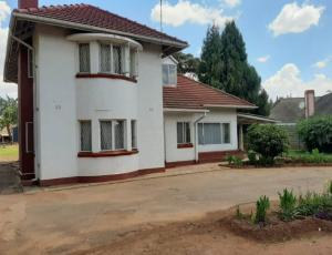 3 bedroom Houses for sale Princess road Belvedere Harare West Harare