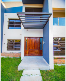 3 bedroom Houses for sale - Greencroft Harare West Harare