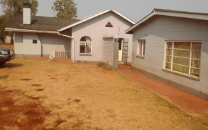 3 bedroom Houses for rent - Greendale North Harare North Harare