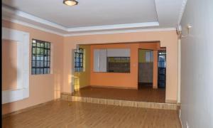 Houses for sale ... Nairobi Central Nairobi