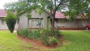 3 bedroom Houses for sale Melrose Marlborough Harare West Harare