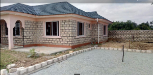 3 bedroom Houses for sale - Bamburi Mombasa
