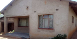 Houses for sale Chikanga Mutare Manicaland