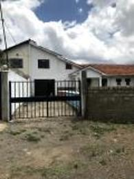 3 bedroom Houses for sale Rongai Area Rongai Nakuru