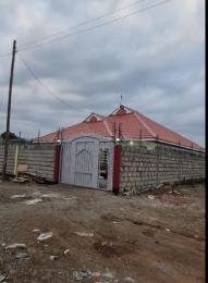 3 bedroom Houses for sale - Ruiru Kiambu