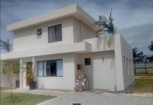 3 bedroom Houses for sale Wilaya Ya Kilifi Ke, Vipingo, Kilifi Kilifi North Kilifi