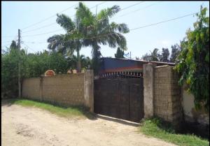 3 bedroom Houses for sale Kisauni, Bombolulu, Mombasa Nyali Mombasa