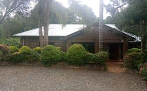 3 bedroom Houses for rent Karen Nairobi
