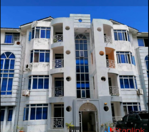 3 bedroom Townhouses Houses for sale mombasa country Nyali Mombasa