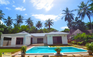 3 bedroom Houses for sale Mtwapa Kilifi South Kilifi