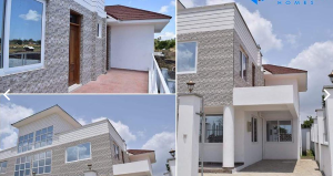 3 bedroom Townhouses Houses for sale Mombasa CBD Bamburi Mombasa