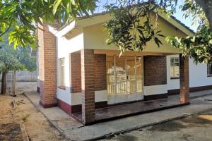 3 bedroom Houses for sale Seke Unit B Chitungwiza Mashonaland East
