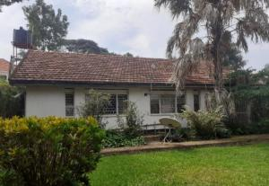 3 bedroom Apartment for sale kiwafu hill Kampala Central Kampala Central
