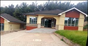 3 bedroom Houses for sale - Ngong Kajiado