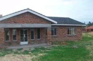 3 bedroom Houses for sale -  Glaudina Harare West Harare