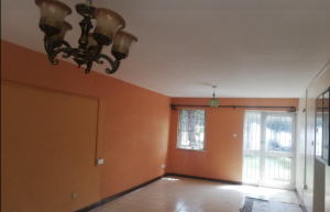3 bedroom Townhouses Houses for rent - Lavington Dagoretti North Nairobi