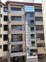 3 bedroom Rooms Flat&Apartment for sale Northern bypass junction Ruaraka Ruaraka Nairobi