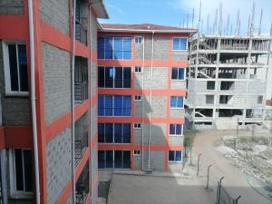 3 bedroom Rooms Flat&Apartment for rent Kiungani road Syokimau Athi RIver Machakos