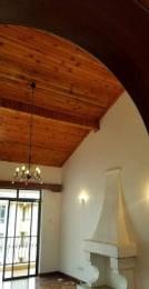 3 bedroom Houses for rent brookside Parklands/Highridge Nairobi
