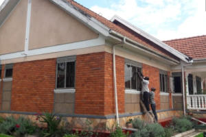 3 bedroom Bungalow Apartment for sale - Bukoto Kampala Central