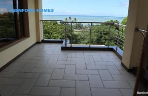 3 bedroom Flat&Apartment for sale kizingo Kipevu Mombasa