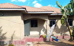 3 bedroom Apartment for sale Iganga Eastern