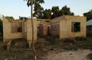 3 bedroom Apartment for sale Luweero Central