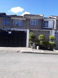 3 bedroom Rooms Flat&Apartment for rent Villa Franca Estate Imara Daima Nairobi