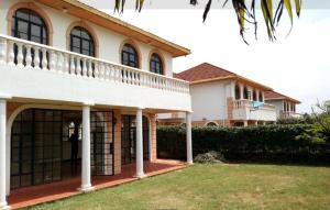 3 bedroom Townhouses Houses for sale Ke Kiambu County Kiambu Road Kiambu Road Nairobi