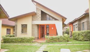 3 bedroom Houses for sale - Ruai Kasarani Nairobi