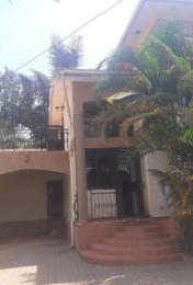 3 bedroom Villa for rent kiwafu Kampala Central
