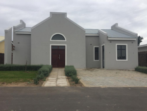 3 bedroom Houses for sale Arlington Harare South Harare