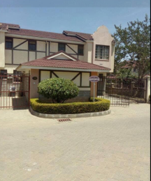 Houses for sale ... Mua Hills Athi River