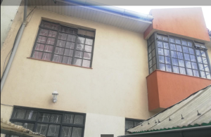 3 bedroom Houses for sale - Syokimau Athi RIver Machakos