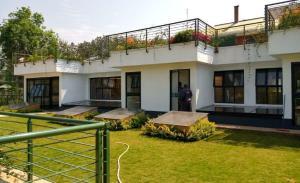 3 bedroom Townhouses Houses for rent - Karen Nairobi