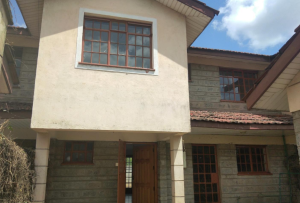3 bedroom Townhouses Houses for rent Syokimau Mombasa Road Nairobi