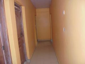 3 bedroom Townhouses Houses for rent Katani Road Syokimau/Mulolongo Machakos