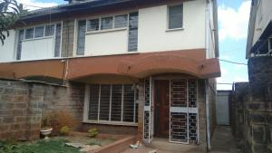 3 bedroom Townhouses Houses for rent Popo Road South C Nairobi