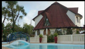 2 bedroom Houses for sale diani beach road  Diani Msambweni Kwale