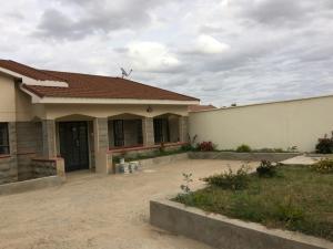 3 bedroom Bungalow Houses for sale Muigai Prestige Estate Kitengela Kajiado
