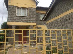 3 bedroom Bungalow Houses for sale Athi River Athi River Area Athi RIver Machakos
