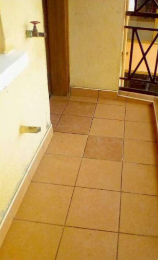 3 bedroom Flat&Apartment for rent Mfangano Island Ndhiwa Homa Bay