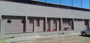 Commercial Property for sale Harare South Harare