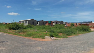 Land for sale Pumula South Bulawayo High-Density Bulawayo