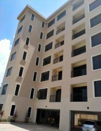 1 bedroom mini flat  Flat&Apartment for sale Nairobi, South B South B Nairobi