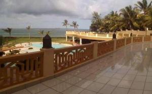 3 bedroom Flat&Apartment for rent - Nyali Mombasa